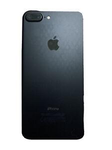 iphone 7 plus 32gb usato