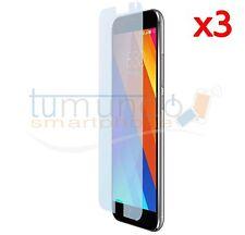 3x Protection Ecran Ultra Transparent Pour Meizu MX5 en Espagne