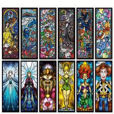 Disney Diamond Painting Cross Stitch Kits For Sale Ebay