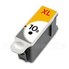 DRUCKER PATRONE für KODAK 10 XL ESP3 ESP7 ESP 5 9 3250 5210 5220 5230 5250