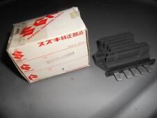 NOS Suzuki GS450 SP600 Rectifier 32800-33400