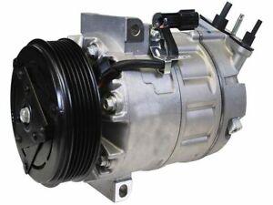 A/C Compressor Denso 2HZX35 for Nissan Sentra 2008 2009 2011 2010 2007 2012