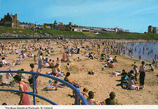 Bamforth & Co Ltd Collectable Northern Irish Postcards