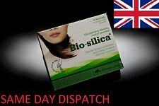 # Olimp Bio Silica 30 CAPS Beautiful Hair Skin Nails Collagen Hydrolysates #