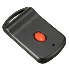 Remote Garage Transmitter For Multi Code 315MHz / 433MHz 2262,1527 Linear Z9G