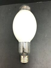 Authentic Duro-Test Fluomeric 270V 450W Self-Ballasted Mercury Vapor Bulb Nos
