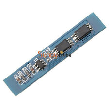 3A 2S Li-ion Lithium Battery 18650 Charger BMS Protection Board  PCB 7.4V 8.4V