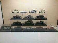 Konvolut Mercedes-Benz Modellautos Eisenbahn Sammeln AMG HO 1:87 Schuco usw