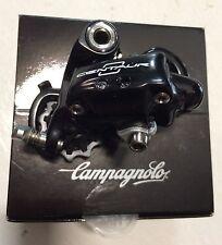 Campagnolo Centaur bike rear derailleur 10 cambio posteriore bici corsa RD12-CEX