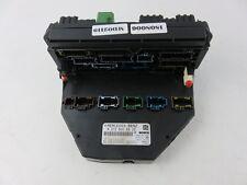 FRONT SAM FUSEBOX CONTROL UNIT 13 15 MERCEDES C250 C300 A2129008825  MD02119 D