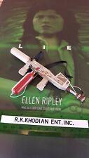 "Hot Toys MMS366 Aliens 12"" Ellen Ripley 1/6 action figure's flamethrower only!"