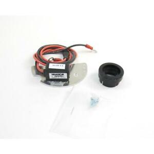 Pertronix Ignition Points-to-Electronic Conversion Kit 1283;