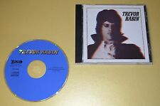 Trevor Rabin - Same / One Way Records 1996 / Rar