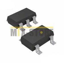 1Pcs Adr360Aujz-R2 Ic Vref Series 2.048V Tsot23-5 Analog Best offer