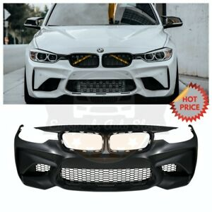 for 2012 2013 2014 2015 BMW 3/_Series/_Sedan Front Bumper Reinforcement Aluminum