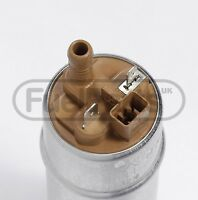 Fuel Parts In-Tank Fuel Pump FP2169 - BRAND NEW - GENUINE - 5 YEAR WARRANTY