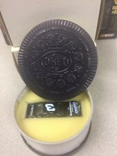 nascar diecast 1 64 Dale Earnhardt Oreo In A Collector Tin