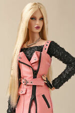 Fashion Royalty Nu Face Mad Love Rayna Integrity NRFB IN STOCK