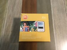 Palm Z22 Handheld Very Good Condition Complete Unit - Used ? Read Description.