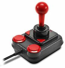 SPEEDLINK COMPETITION PRO EXTRA USB Joystick Arcade Retro PC Gamepad