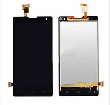 Touch Screen Digitizer + Lcd Display Glass For Huawei Honor 3C G740 H30-U10+Tool