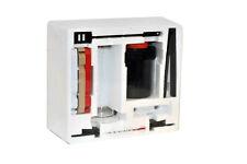 AP Labokit 14 Piece Darkroom Developing Equipment Kit  APP324100 Processing Kit