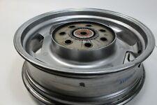 2003 Kawasaki Vulcan 1600 Vn1600a Classic Rear Back Wheel Rim