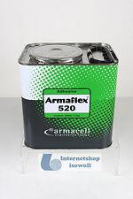 Armaflex Kleber AF 520 2,5 ltr Dose