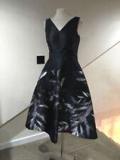 Coast Viscose Dresses Ballgown/Prom Dress