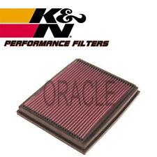 K&N HIGH FLOW AIR FILTER 33-2149 FOR BMW X5 4.8 I XDRIVE 355 BHP 2007-08