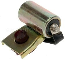 BWD G672 Alternator Capacitor - Radio Frequency Interference Condenser