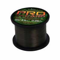 Brand New Gardner Pro Line - Light or Dark - 10lb 12lb 15lb or XM 20lb