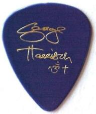 Beatles George Harrison Signature Brainwashed Guitar Pick