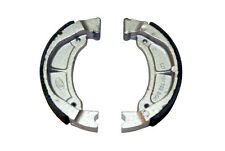82-89 SUZUKI RM80  REAR BRAKE SHOES SOK201