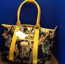 Jessica Simpson Tote Bag