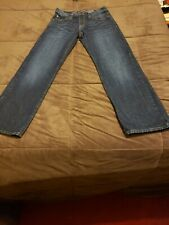 Mens Old Navy Jeans 29x30 straight