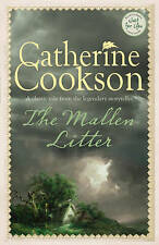 The Mallen Litter (Mallen Trilogy 3)-ExLibrary