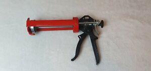 1023572 Cox Co-Axial Applicator Gun (Fischer 42741 Equivalent) made in England