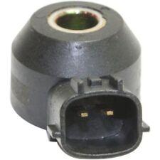 New Knock Sensor for Nissan Maxima 2000-2004