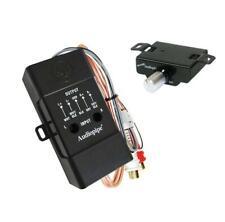 Adaptador convertidor de alta a baja impedancia para sistemas de audio para autom/óviles Car Audio CD Amplifier