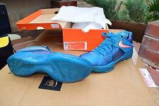 DS 2012 Nike Zoom KD 4 IV YOTG size 13 year of the dragon air Max Db