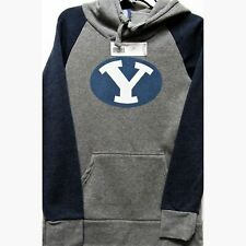 BYU Cougars - Women