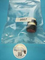 FESTO T-22-RT (9997) Drucktaster Pneumatik NEU & OVP 1D03