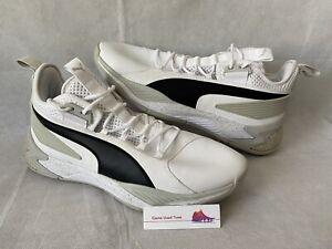 Michael Porter Jr PE (Player Exclusive) Puma Uproar Sneakers Size 14
