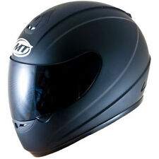 Motorcycle Matt MT Helmets