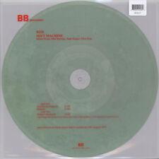 Soft Machine-Live alla Royal Albert Hall 1970-VINILE LP