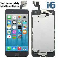 For iPhone 6 A1549 A1586 LCD Screen Digitizer Touch Assembly Replacement Set LOT