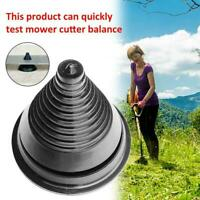 Mower Blade Lawnmower/Brushcutter Balancer For Lawn Mower Tractor Garden Tools
