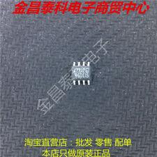 Fuse FLM 5.6 MIDGET Stock 180-002 5.6 Amp 38 x 10mm Fuse// Hallock Company