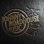 Johnny Roadhouse Music